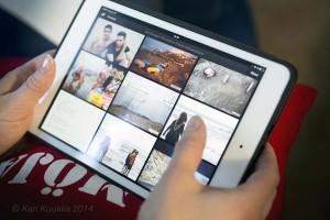 iPadMiniSarinKasissa